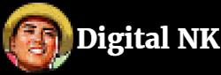Digital NK
